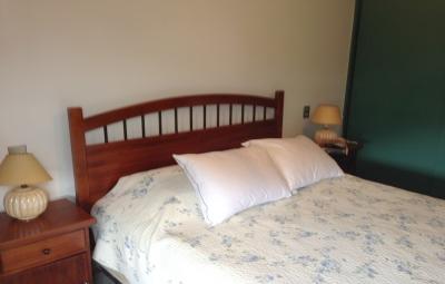 dormitorio-principal.jpg