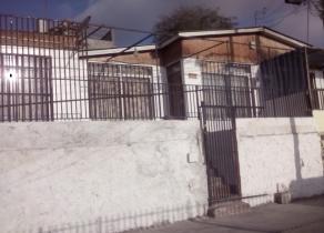 casa tres dormitorios estupenda vista al mar.en Iquique