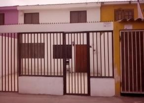 Casa estupenda cinco dormitorios. Av. Los Cóndores, Hospicio