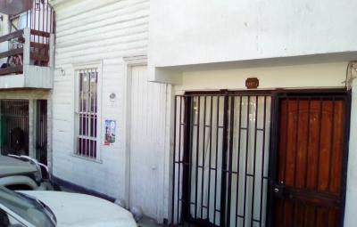 Casas y deptos 18 sept 1557 (12).jpg
