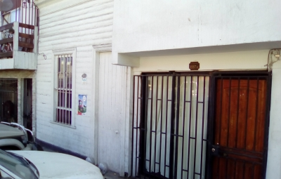 Casas y deptos 18 sept 1557 (13).jpg