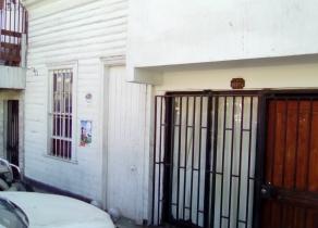 Iquique, casa con tres dormitorios amplios 18 de septiembre