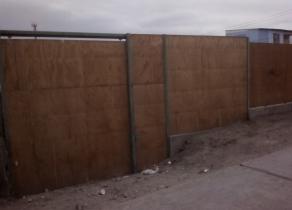 Terreno de 183 m2, especial vivienda o galpón